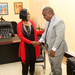 Around East Africa: Musisi, Lukwago meet