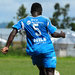 Kyambogo prevail over Kumi to book place in UFL knockout phase
