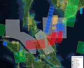 ayesha-map-image-large