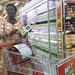 Kyambadde applauds supermarkets for implementing BUBU
