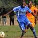 Nkumba outclasses MUBS in University Soccer League
