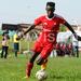 Express FC fined over fan violence