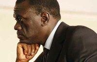 Cop death: Besigye charged