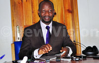 FDC condemns court siege by Kayihura supporters