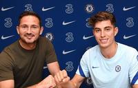 Premier League clubs forget coronavirus crisis in transfer splurge