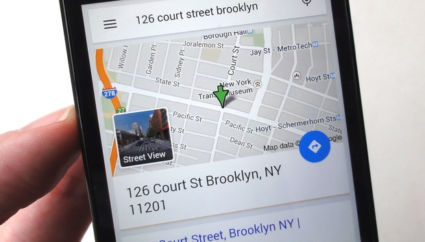 androidgooglesearchmap4100575739orig