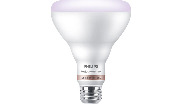 Philips Smart Wi-Fi LED review: You don't need a bridge to operate this line of smart bulbs