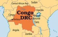 US issues DRC travel advisory