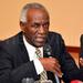 Presidential debate will go on - Ogoola