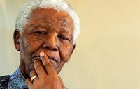 Mandela''s memory fading, says close friend