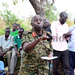 UPDF officer warns Madi Community leader