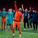 Three things we learned from Ajax v Tottenham