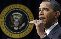 Obama to make pitch for second term in State of the Union