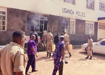 two-policemen-arrested-over-masaka-rider's-death