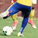 U19 League: KCCA held by Maroons