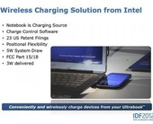 intelwirelesschargingslide1100042906orig500