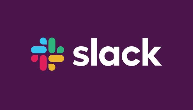 Slack embraces email to bridge chat app gap