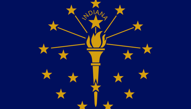 750px-flag-of-indiana
