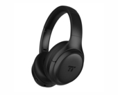 TaoTronics TT-BH060 Bluetooth headphones review: Affordable noise cancellation, but the sound lacks sparkle