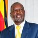 Uganda accuses World Bank of 'blackmail'