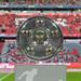 German football returns under intense scrutiny