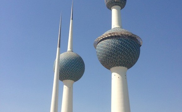 Expats in Kuwait panic as controversial health fees start