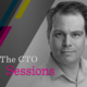 CTO Sessions: Andy Jane, Olive Communications