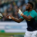 South Africa's sporting racial quotas challenged in court