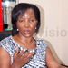 KCCA without the Lord Mayor is fantastic  - Musisi