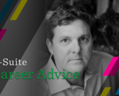 C-suite career advice: Jonathan Christensen, Symphony
