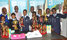 Over 300 students for Taibah Badminton Championship