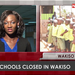 Around Uganda - Bridge academy among four schools closed in Wakiso