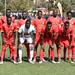 BUL FC eyeing league title, says coach