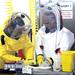 Ebola death toll nears 7,000, says WHO