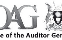 The Office of the Auditor General (OAG)
