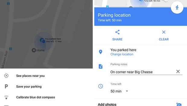 googlemapsparking100714148orig