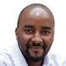 Is the taxman frustrating job creation among SMEs?