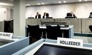 Willem holleeder 350x210