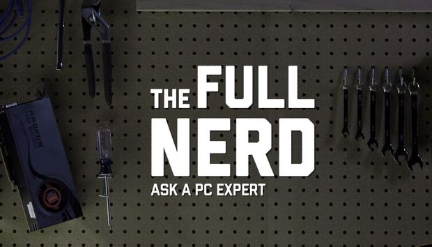 Ask a PC expert: Should you buy a used graphics card?