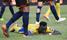 KCCA FC quarter-final dream dealt a severe blow