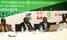 CSOs insist on ban of polythene bags