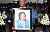 Entebbe's long-serving finance officer laid to rest