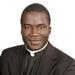 COVID-19: An indiscriminate litmus paper for Uganda's parliament