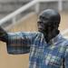Adraa warns Onduparaka not to underestimate Ndejje