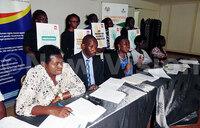 Activists renew call for HIV law amendment
