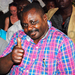 Oulanyah declared winner without results