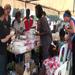 Over 1000 Ugandans get free medical treatment