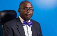 Lawyers speak out on Kavuma order
