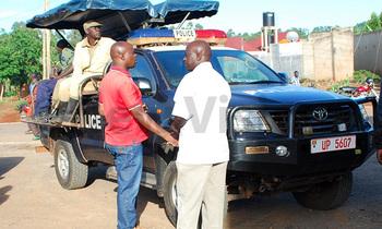 Police nakulabye 350x210