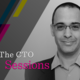 CTO Sessions: Eran Brown, INFINIDAT